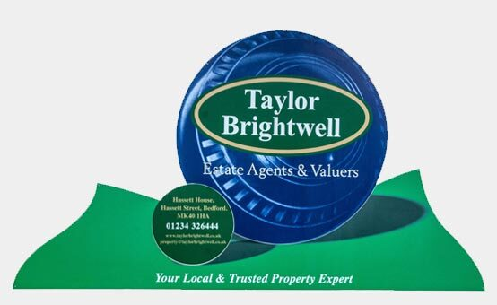 Taylor Brightwell Estate Agents and Valuers